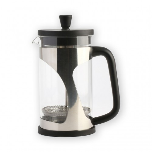 Metal French Press