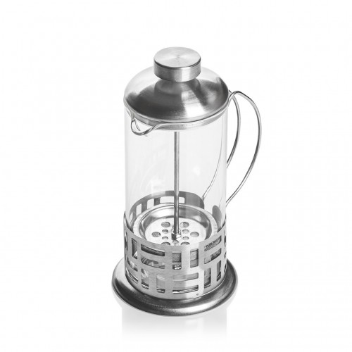 EWs Metal French Press